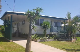 Picture of 1 Farmer St, Moura QLD 4718