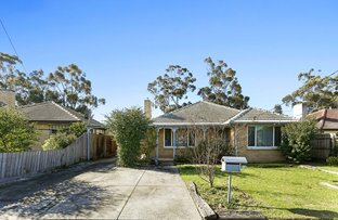 Picture of 12 Rodings Street, Hadfield VIC 3046