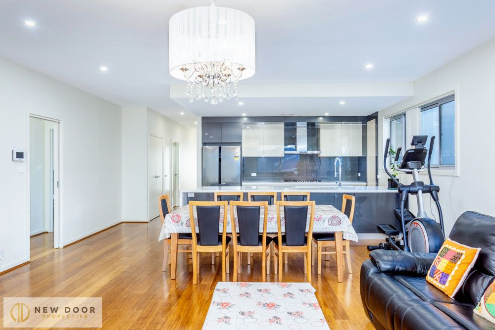 36 Ruby Hunter Rise, Moncrieff ACT 2914, Image 0