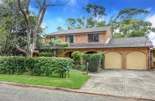 Picture of 20 Kadina Crescent, Port Macquarie NSW 2444