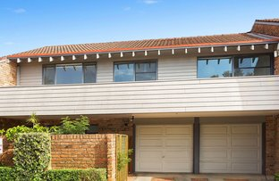 Picture of 8/5A Junction St, Gladesville NSW 2111