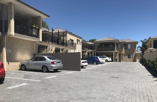 Picture of 1/88 Moreing St, Redcliffe WA 6104