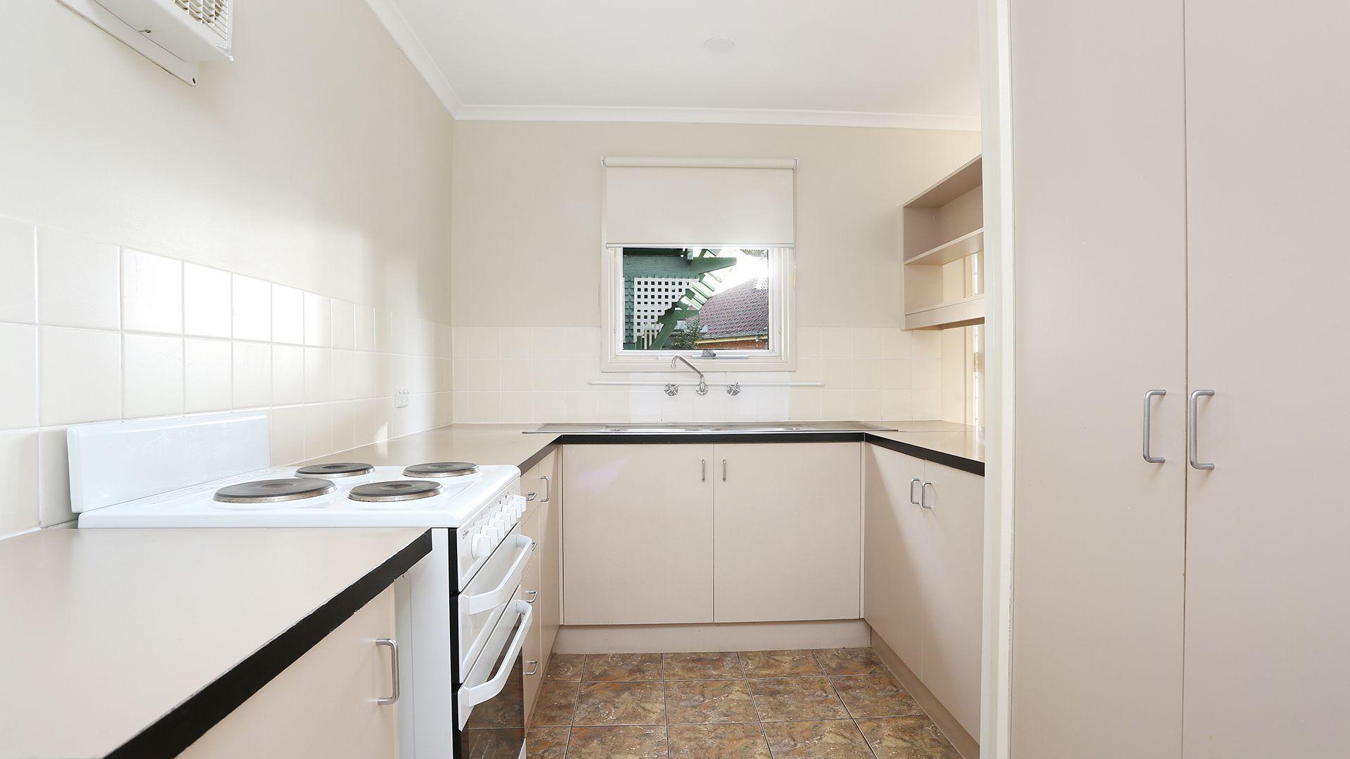 1/62 Clifton Street, Blair Athol SA 5084, Image 2