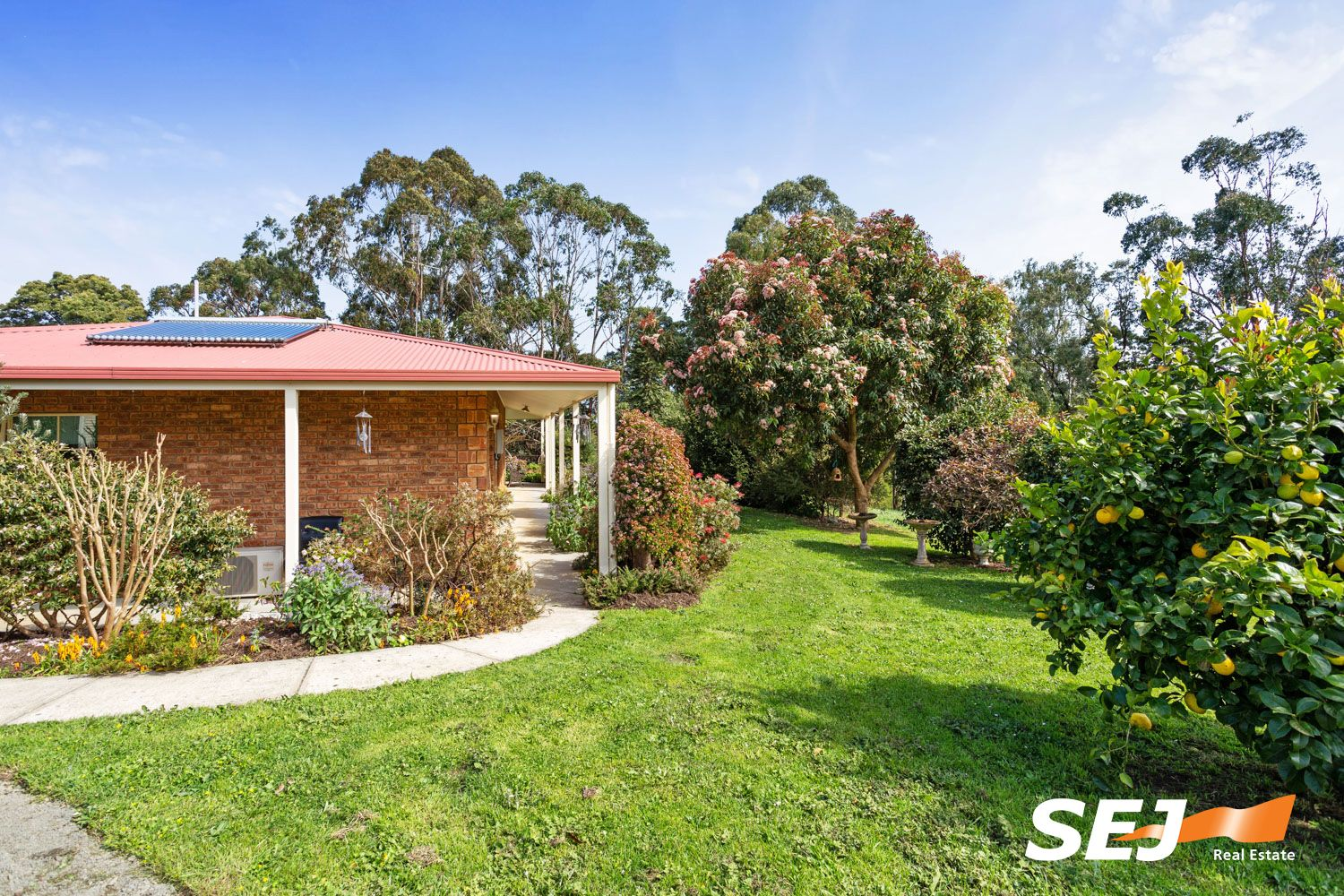 2614 Meeniyan-Mirboo North Road, Mirboo North VIC 3871, Image 1