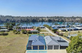 Picture of 12/172 Ski Lodge Road, Seelands NSW 2460