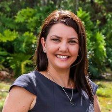 Jodi Price, Sales representative