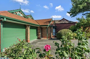 Picture of 11 Balford Ave, Greenwith SA 5125