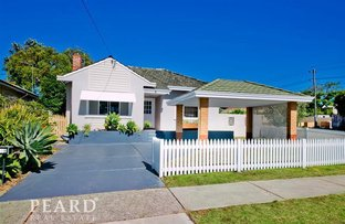 Picture of 189 Ravenscar Street, Doubleview WA 6018