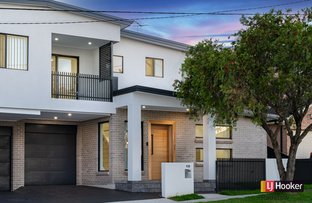 Picture of 135 Faraday Road, Padstow NSW 2211