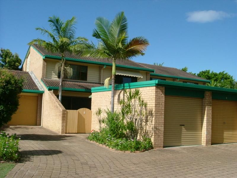 8/12-13 Shrike Court, Burleigh Waters QLD 4220, Image 0
