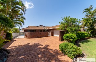 Picture of 59 Oleander Drive, Bongaree QLD 4507