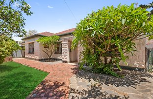 Picture of 58 Harvey Street East, Woodville Park SA 5011