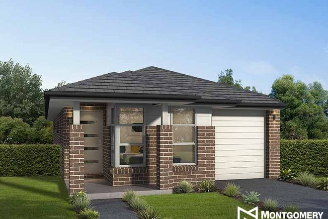 Picture of Lot 218 Ravensfield, FARLEY NSW 2320