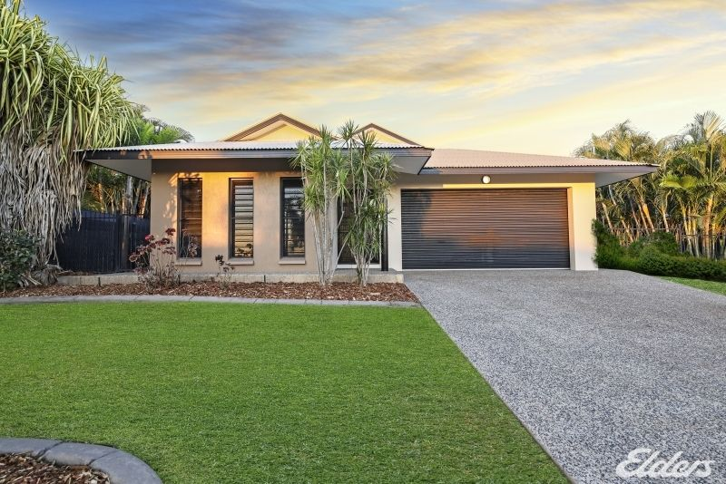 139 Forrest Parade, Rosebery NT 0832, Image 0