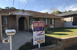 20 Eloise Avenue, Springwood QLD 4127