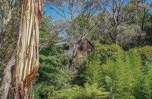 Picture of 63 Mount Street, Leura NSW 2780