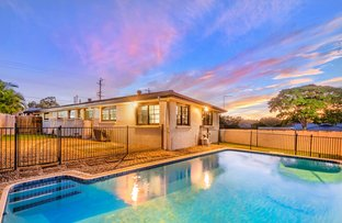 Picture of 1 Kiato Street, Rochedale South QLD 4123