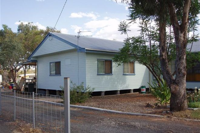 Picture of 31 Hutton Street, INJUNE QLD 4454