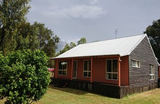 Picture of 14 O'Neils Road,, Withcott QLD 4352