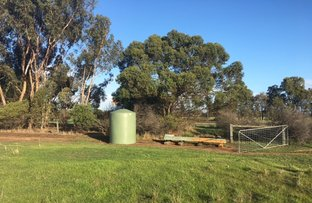 Picture of Lot 1 Dewar Road, Gingin WA 6503