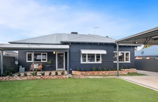 Picture of 110 Queens Road, South Guildford WA 6055