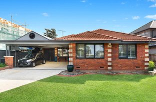 Picture of 4 Yirgella Avenue, East Killara NSW 2071