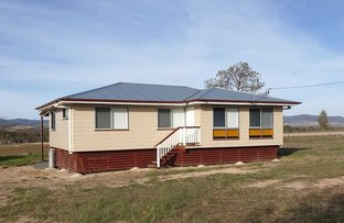 Picture of 25 Bent's Road, Ballandean QLD 4382