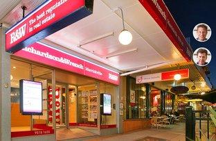 7/7 Henson Street, Marrickville NSW 2204