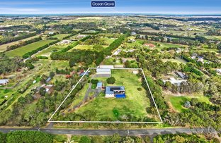 Picture of 132-140 Swan Bay Road, Wallington VIC 3222