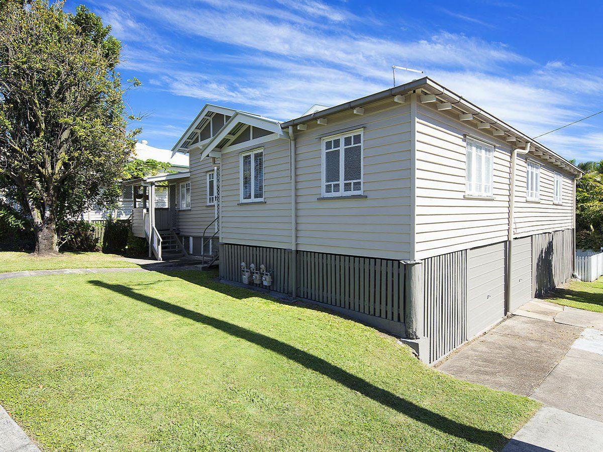 153 Annerley Road (entry via Walton St), Dutton Park QLD 4102, Image 1