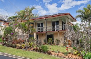 Picture of 21 Jindivick Street, Jindalee QLD 4074