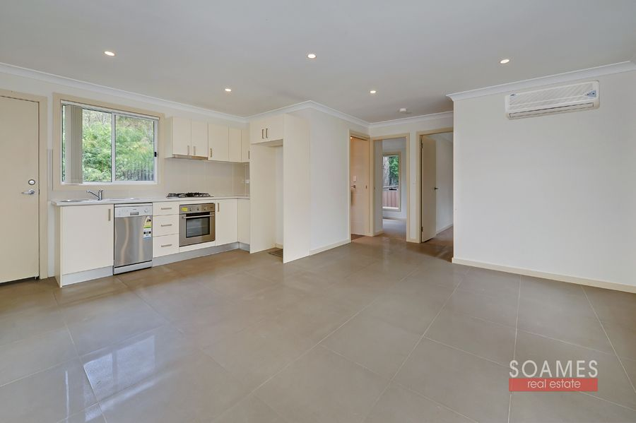 35A Hewitt Avenue, Wahroonga NSW 2076, Image 0