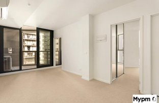Picture of 605/70 Dorcas Street, Southbank VIC 3006