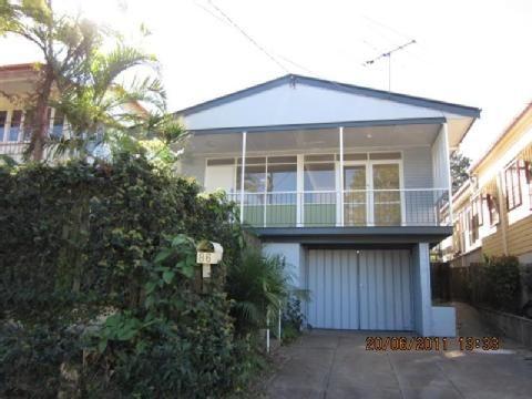 86 Thomas Street, Sherwood QLD 4075, Image 0
