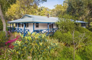 Picture of 782 Brookton Highway, Roleystone WA 6111