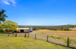 Picture of 760 Grose Vale Road, Grose Vale NSW 2753