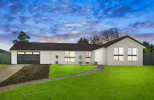 39 King Road, Wilberforce NSW 2756