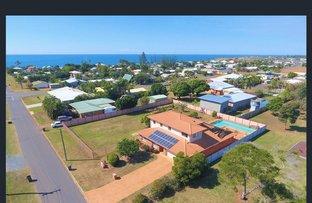 17 Milton St, Burnett Heads QLD 4670
