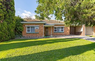 Picture of 25 Meadow Avenue, Campbelltown SA 5074