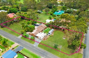 Picture of 70 Kathleen Crescent, Wondunna QLD 4655