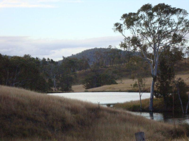 2 Ulampa Creek Road, Blackbutt QLD 4314, Image 1
