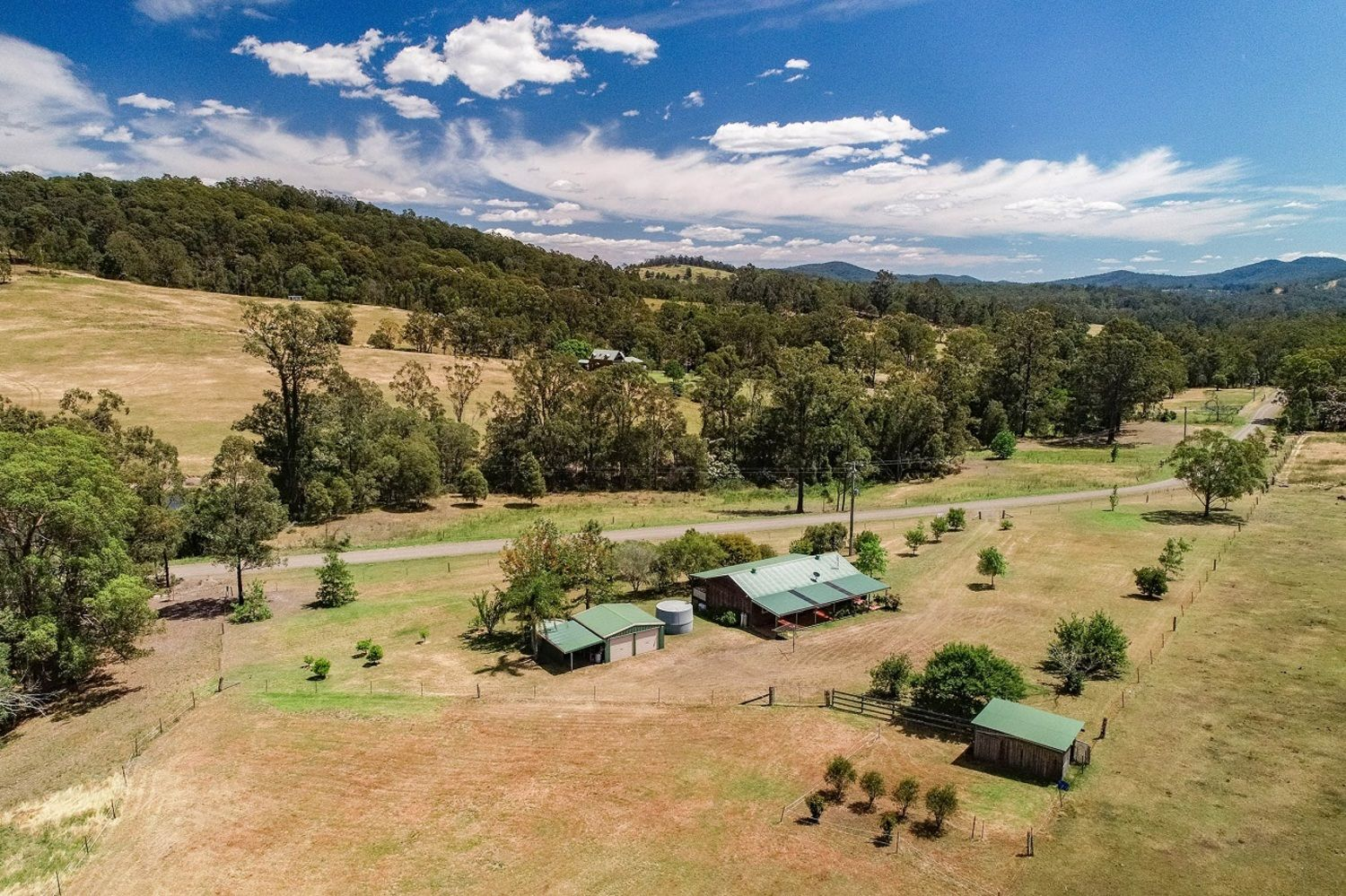 1169 Ebsworth Road, Booral NSW 2425, Image 1