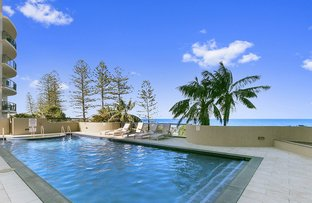 Picture of 49/1740 David Low Way, Coolum Beach QLD 4573