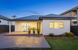 Picture of 21 Beale Crescent, Peakhurst NSW 2210