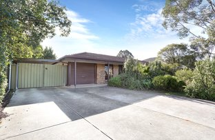 Picture of 31 Charlotte Drive, Paralowie SA 5108