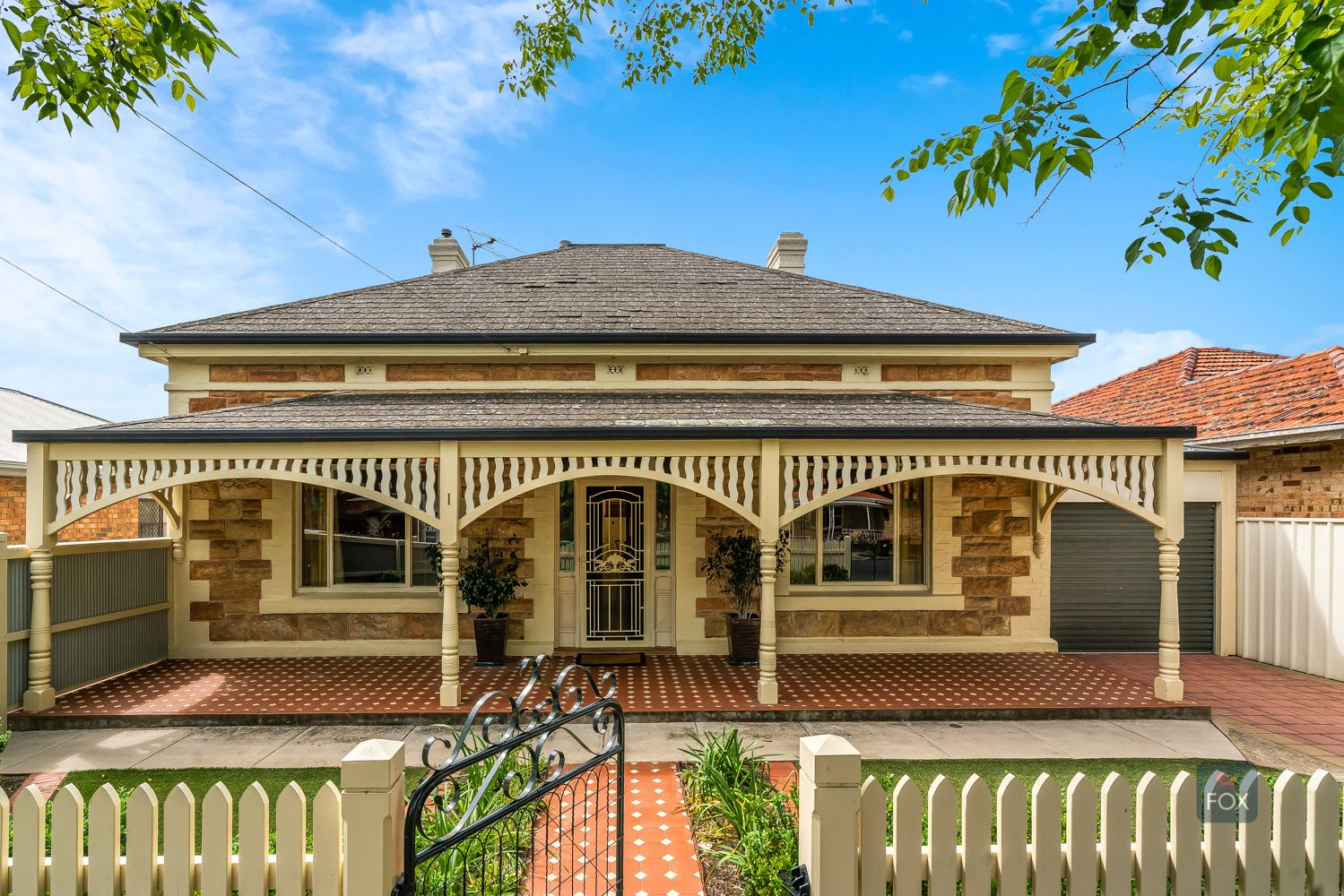 1/70-72 Gordon Road, Prospect SA 5082, Image 0