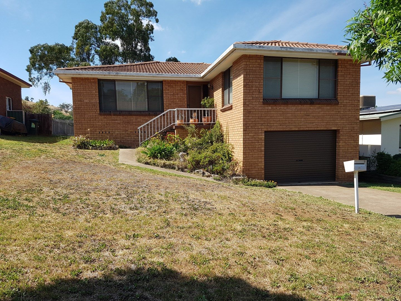20 Ernest Street, Tamworth NSW 2340, Image 0