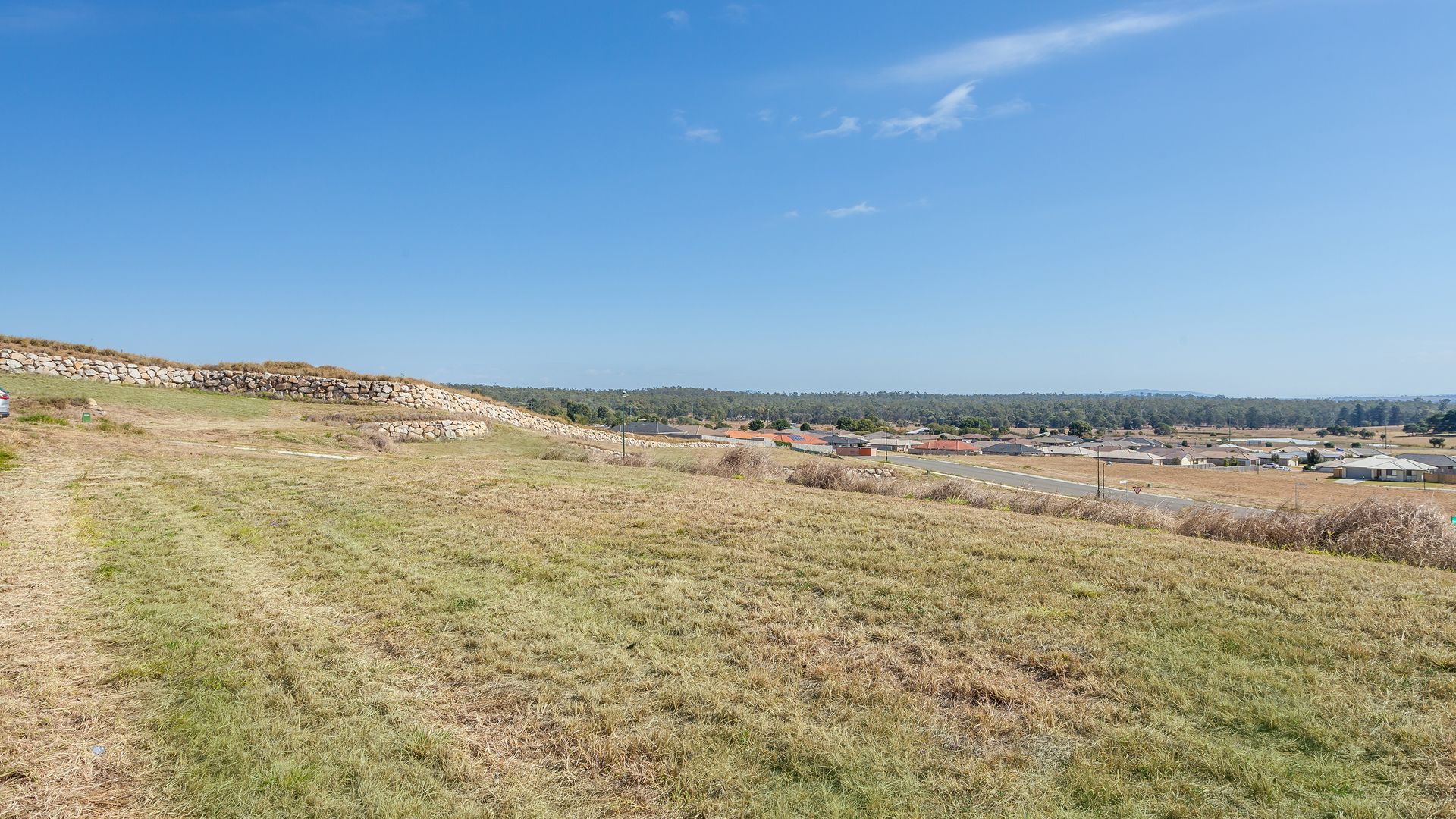 Lowood QLD 4311, Image 2