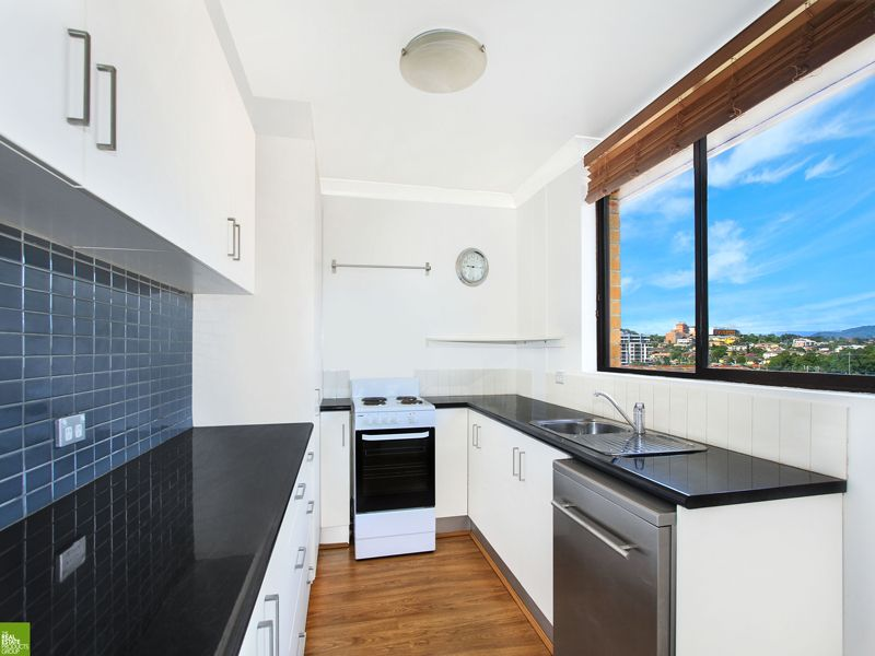 14/50-52 Keira  Street, Wollongong NSW 2500, Image 1