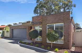 Picture of 4/58 Marnie Road, Kennington VIC 3550